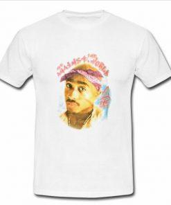 2PAC T-Shirt  SU