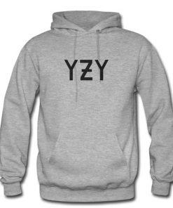 YZY Hoodie (OM)