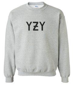 YZY Sweatshirt (OM)
