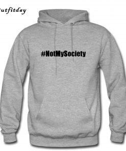 #NMS Hoodie B22