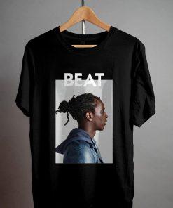 Young Thug Shot T-Shirt PU27