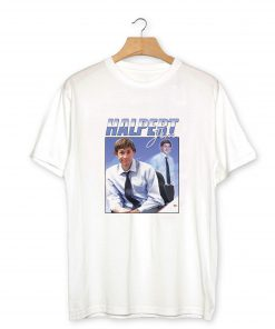 Halpert Jim T-Shirt PU27