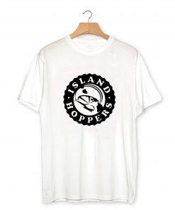 Island Hoppers T-Shirt PU27