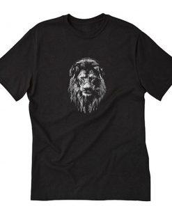 Mens Graphic Tee T-Shirt PU27