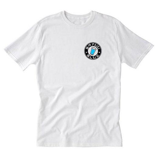 SLAY EVER AFTER T-Shirt PU27